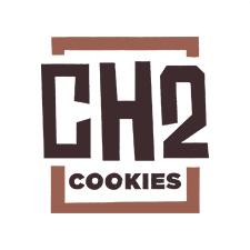 CH2-logo-web-225x225BLACK